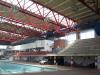Kings Park Swimming Pool interior (6)