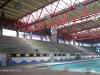 Kings Park Swimming Pool interior (7)