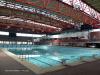 Kings Park Swimming Pool interior (8)