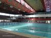 Kings Park Swimming Pool interior (9)