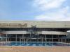 Kings Park Swimming Pool outside pool. (2)