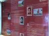 Andrew-Zondo-exhibition-Display-18