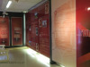 Andrew-Zondo-exhibition-Display-19