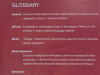 Andrew-Zondo-exhibition-Glossary16