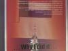 Andrew-Zondo-exhibition-Introduction1