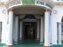 DURBAN - Kwa Muhle Museum - S 29.51.151 E 31.01.445