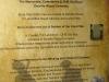 Durban - KwaMuhle - Delville Wood Exhibition (2)