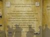 Durban - KwaMuhle - Delville Wood Exhibition (9)