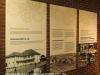 Durban KwaMuhle Museum -  Museum exhibits (10)