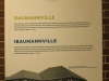 Durban KwaMuhle Museum -  Museum exhibits (11)