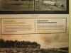 Durban KwaMuhle Museum -  Museum exhibits (13)