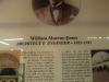Durban KwaMuhle Museum -  Museum exhibits (2)