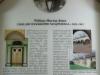 Durban KwaMuhle Museum -  Museum exhibits (20)