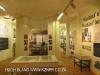 Durban KwaMuhle Museum -  Museum exhibits (3)