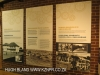 Durban KwaMuhle Museum -  Museum exhibits (4)