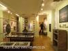 Durban KwaMuhle Museum -  Museum exhibits (6)