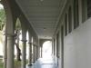 Durban KwaMuhle Museum -exterior veranda front veranda (1)