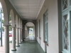 Durban KwaMuhle Museum -exterior veranda front veranda (2)