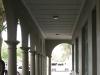 Durban KwaMuhle Museum -exterior veranda front veranda (3)