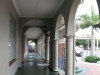 Durban KwaMuhle Museum -exterior veranda front veranda (4)