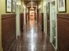 Durban KwaMuhle Museum - interior corridor (1)
