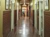 Durban KwaMuhle Museum - interior corridor (2)