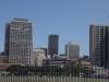 kwa-muhle-city-view-from-wyatt-road
