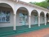 kwa-muhle-museum-1
