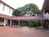 kwa-muhle-museum-14