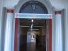 kwa-muhle-museum-19