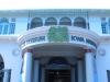 kwa-muhle-museum-23