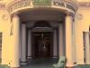 kwa-muhle-museum-24