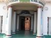 kwa-muhle-museum-27