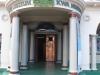 kwa-muhle-museum-28