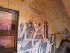 kwa-muhle-museum-displays-1