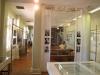 kwa-muhle-museum-displays-2_0