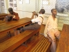 kwa-muhle-museum-displays-3