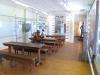 kwa-muhle-museum-displays-5