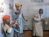 kwa-muhle-museum-displays-6