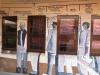 kwa-muhle-museum-displays-7