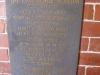 kwa-muhle-museum-plaque