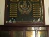 d-l-i-chapel-colours-2