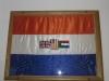 d-l-i-chapel-colours-old-sa-flag