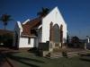 d-l-i-chapel-exterior-1