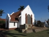 d-l-i-chapel-exterior-2