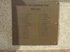 d-l-i-chapel-memorial-plaques-anglo-boer-war