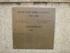d-l-i-chapel-memorial-plaques-border-war