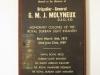 d-l-i-chapel-memorial-plaques-brig-gen_-gmj-molyneux-dso-1959