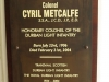 d-l-i-chapel-memorial-plaques-col-cyril-metcalf-2004