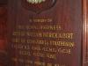 d-l-i-chapel-memorial-plaques-h-r-r-awp-albert-duke-of-connaught-col-rdli